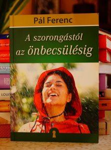 önismereti könyvek