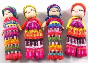 worry_doll