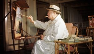churchill_paint
