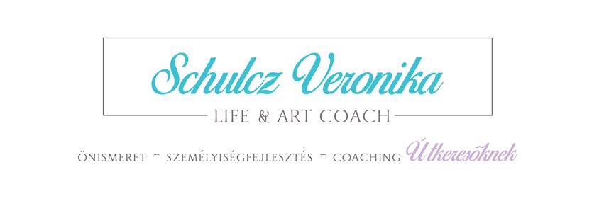 Schulcz Veronika - Önismeret, személyiségfejlesztés Szombathely